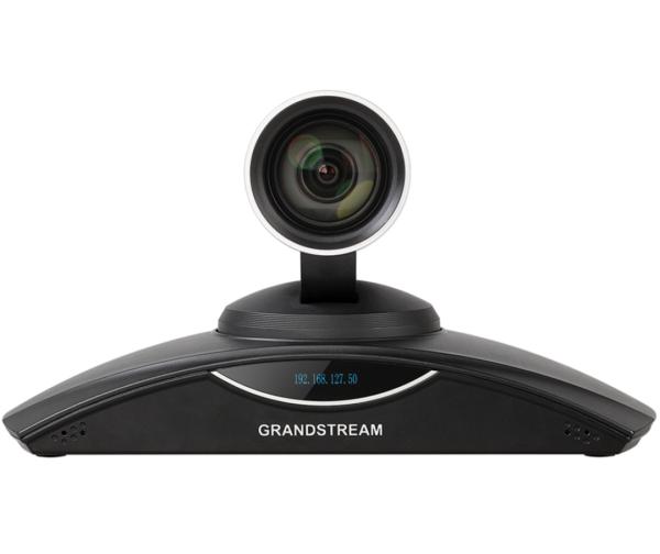 3202 Grandstream